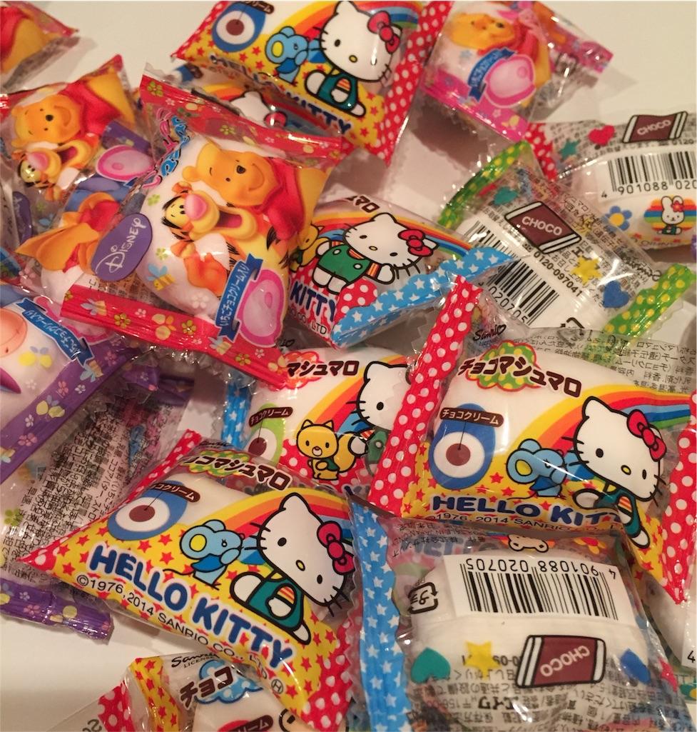 f:id:sweets5:20160805220520j:image