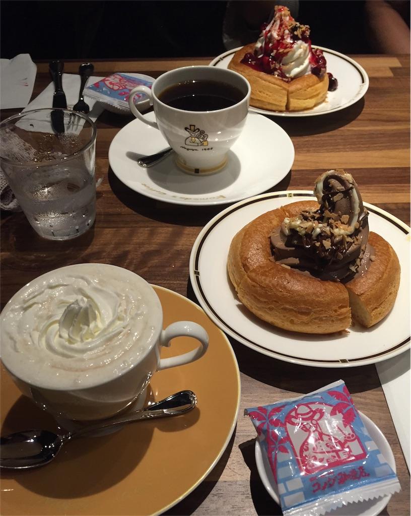 f:id:sweets5:20160808221414j:image