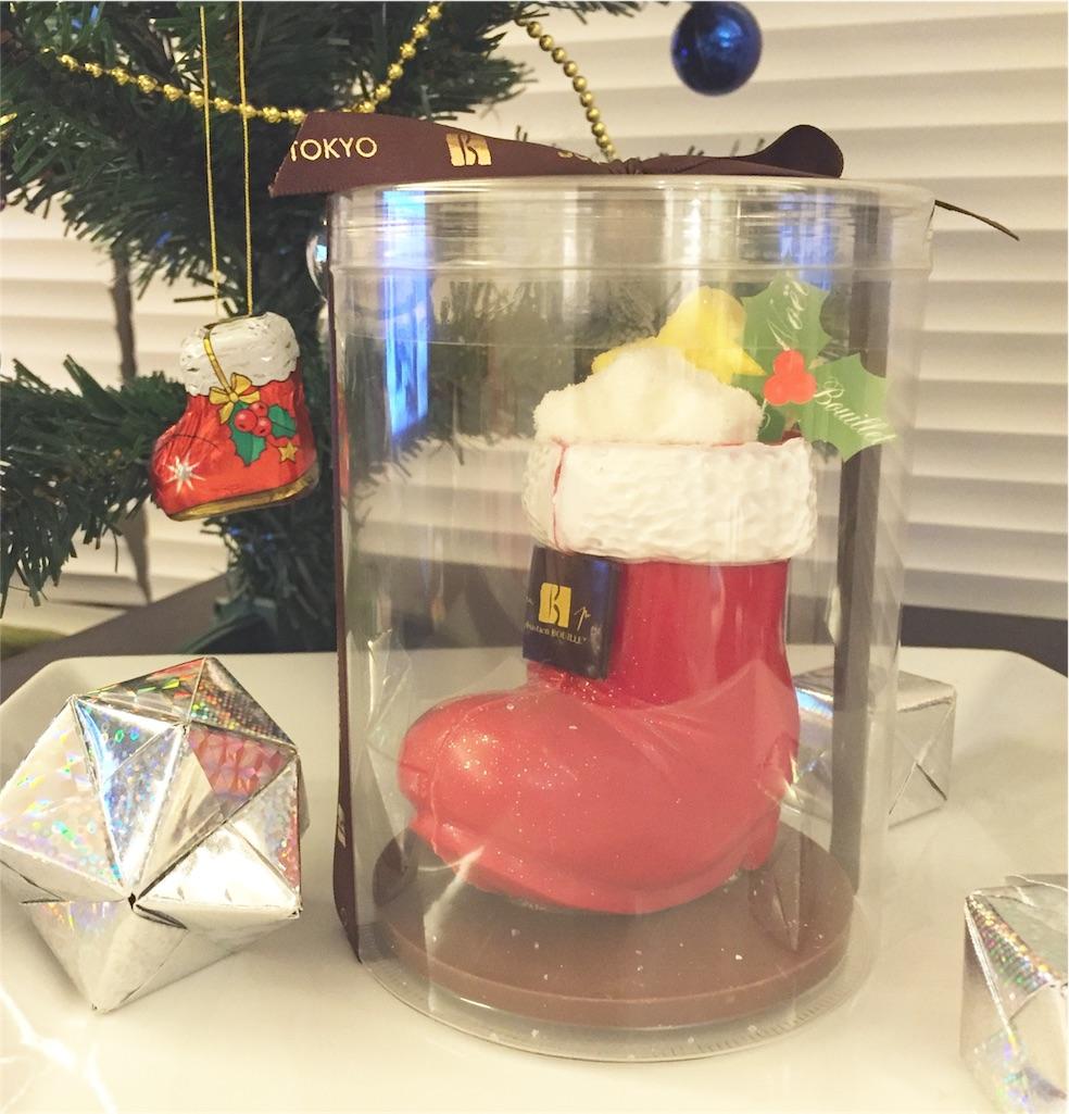 f:id:sweets5:20161221003116j:image
