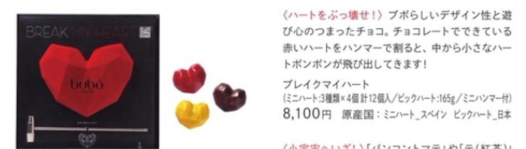 f:id:sweets5:20170118003347j:image
