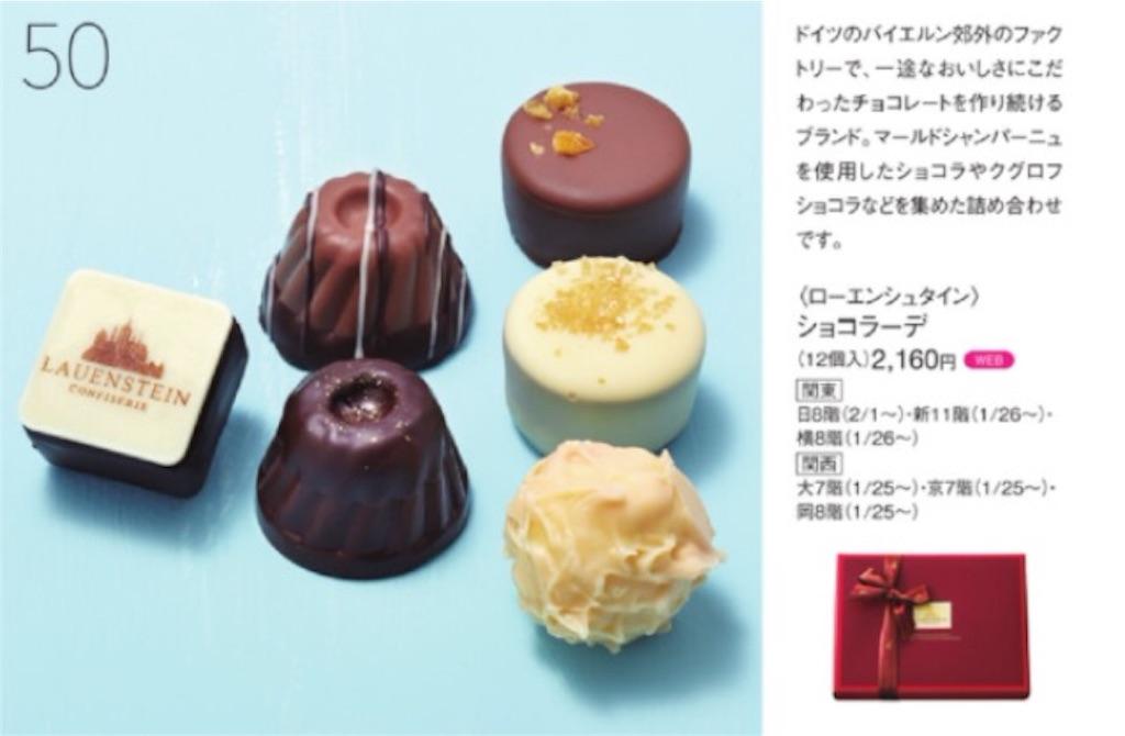 f:id:sweets5:20170118003408j:image