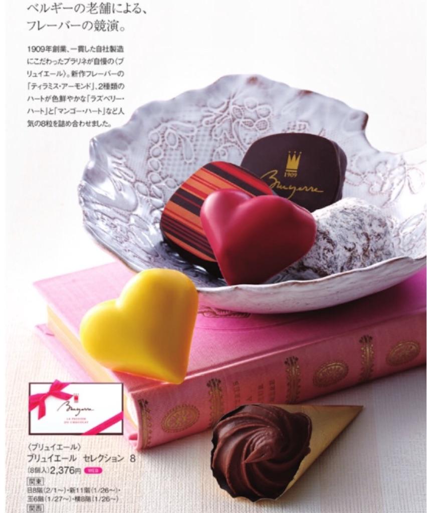 f:id:sweets5:20170118003417j:image