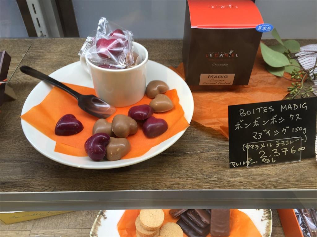 f:id:sweets5:20170204225245j:image