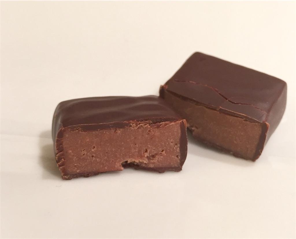 f:id:sweets5:20170205223118j:image