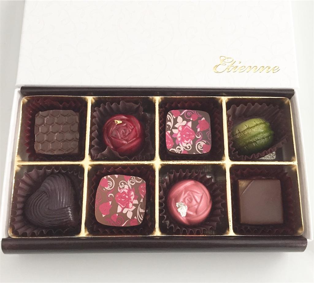f:id:sweets5:20170410121539j:image