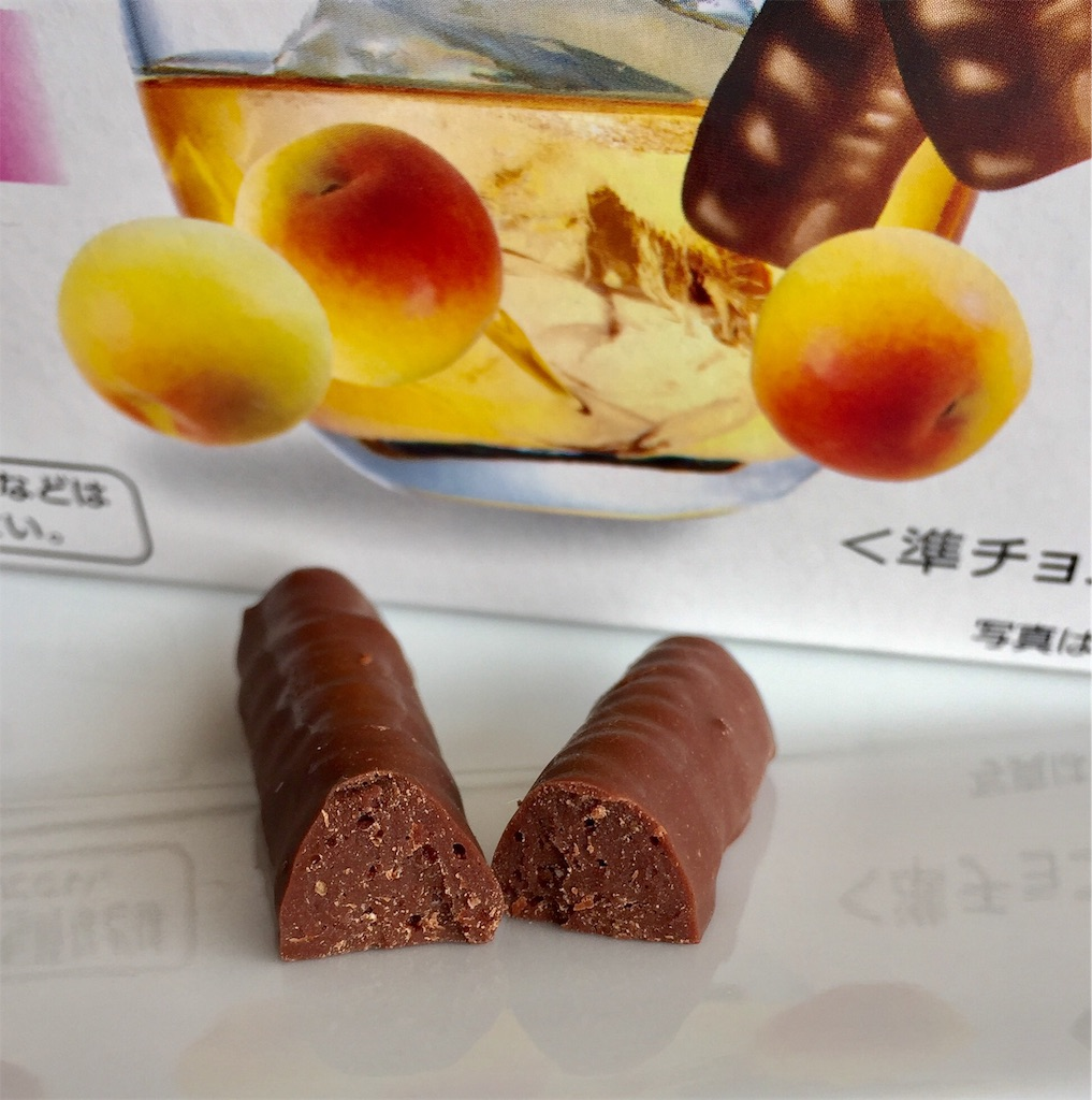 f:id:sweets5:20170706101616j:image