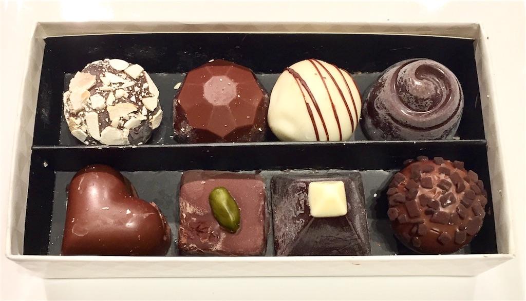 f:id:sweets5:20171020223133j:image