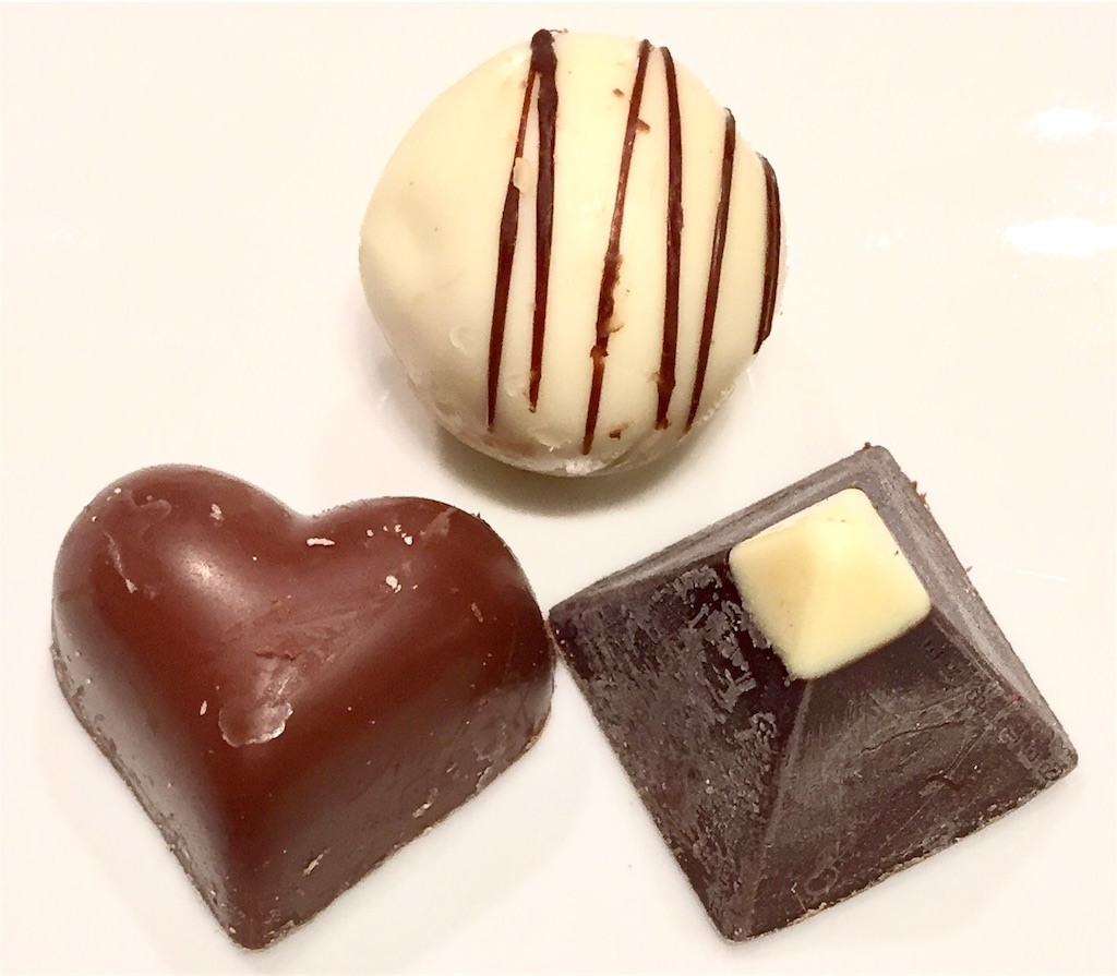 f:id:sweets5:20171020223212j:image