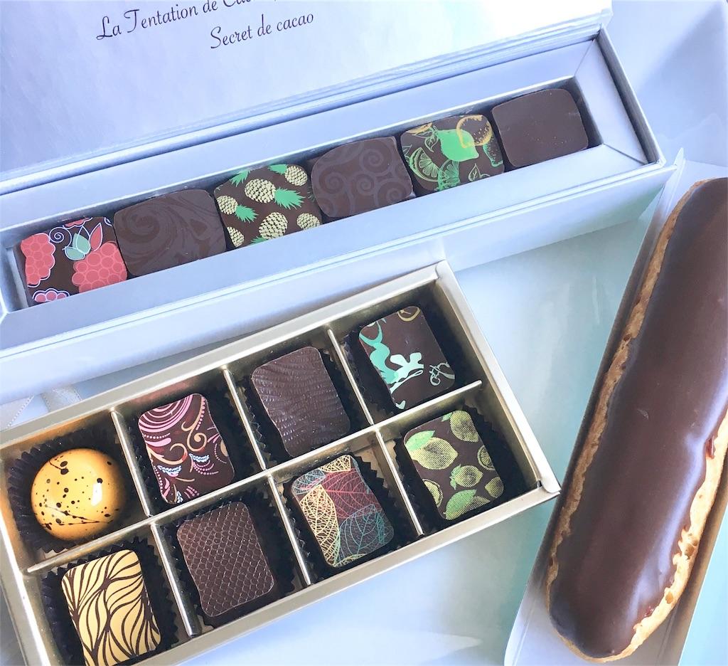 f:id:sweets5:20180124142142j:image