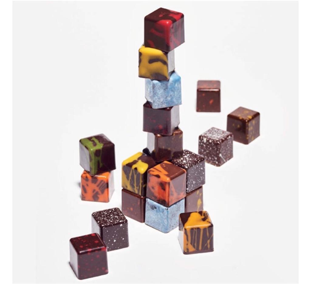f:id:sweets5:20180124231927j:image
