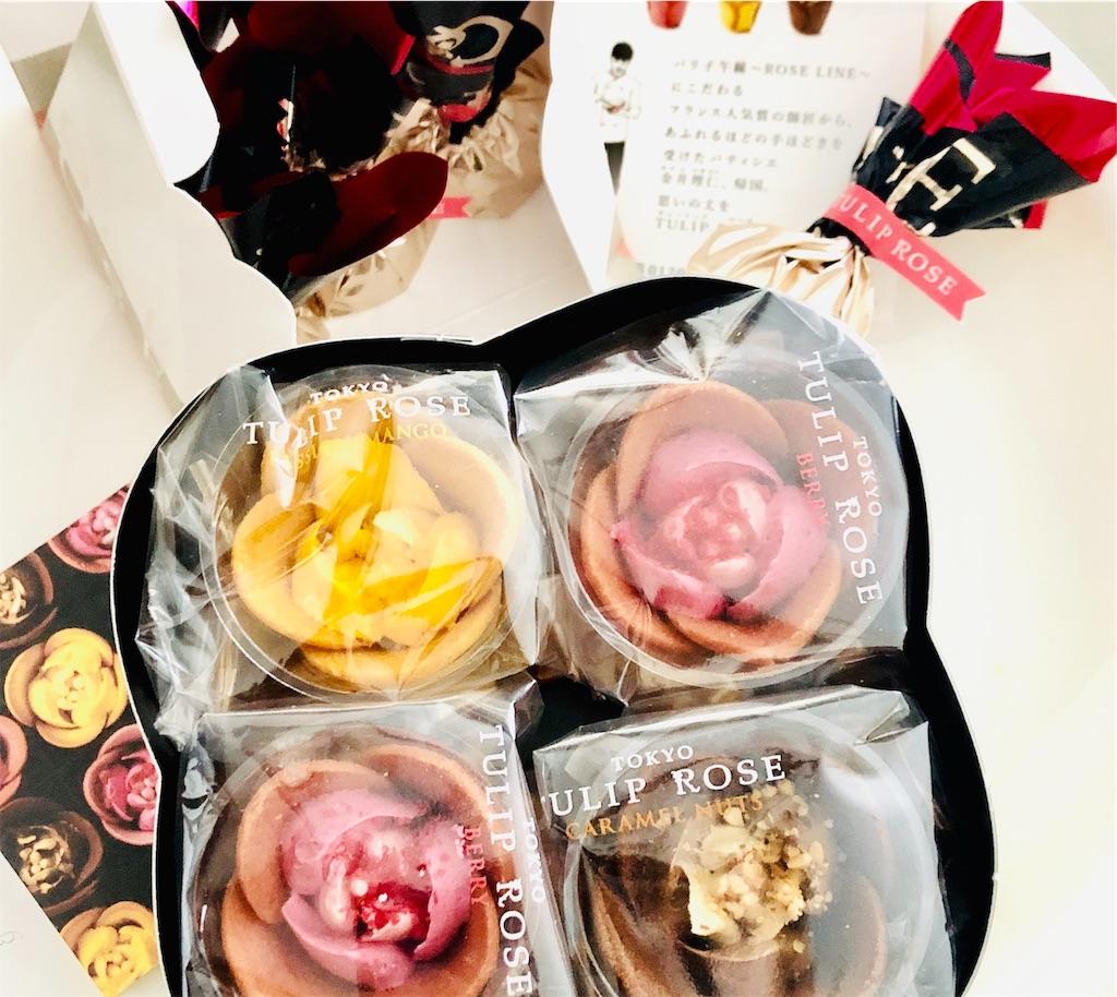 f:id:sweets5:20190308140244j:image