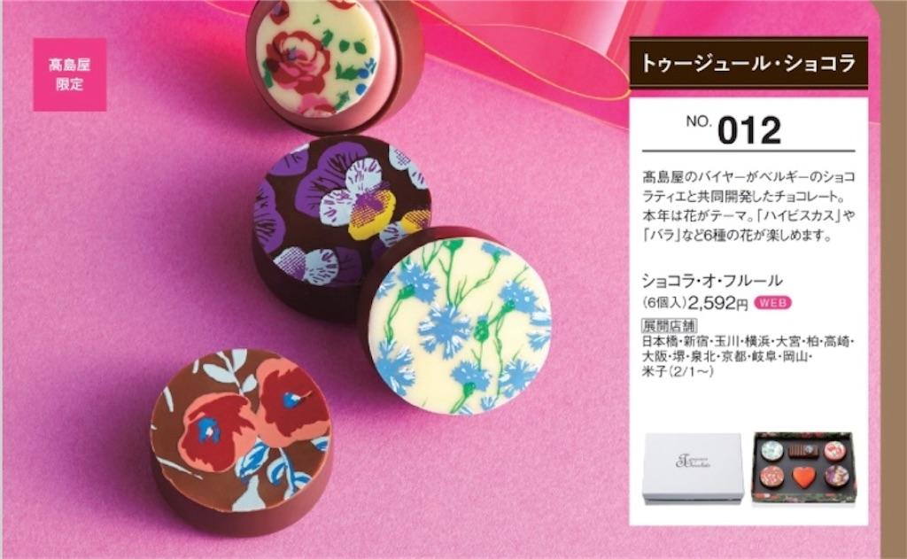 f:id:sweets5:20200126212156j:image