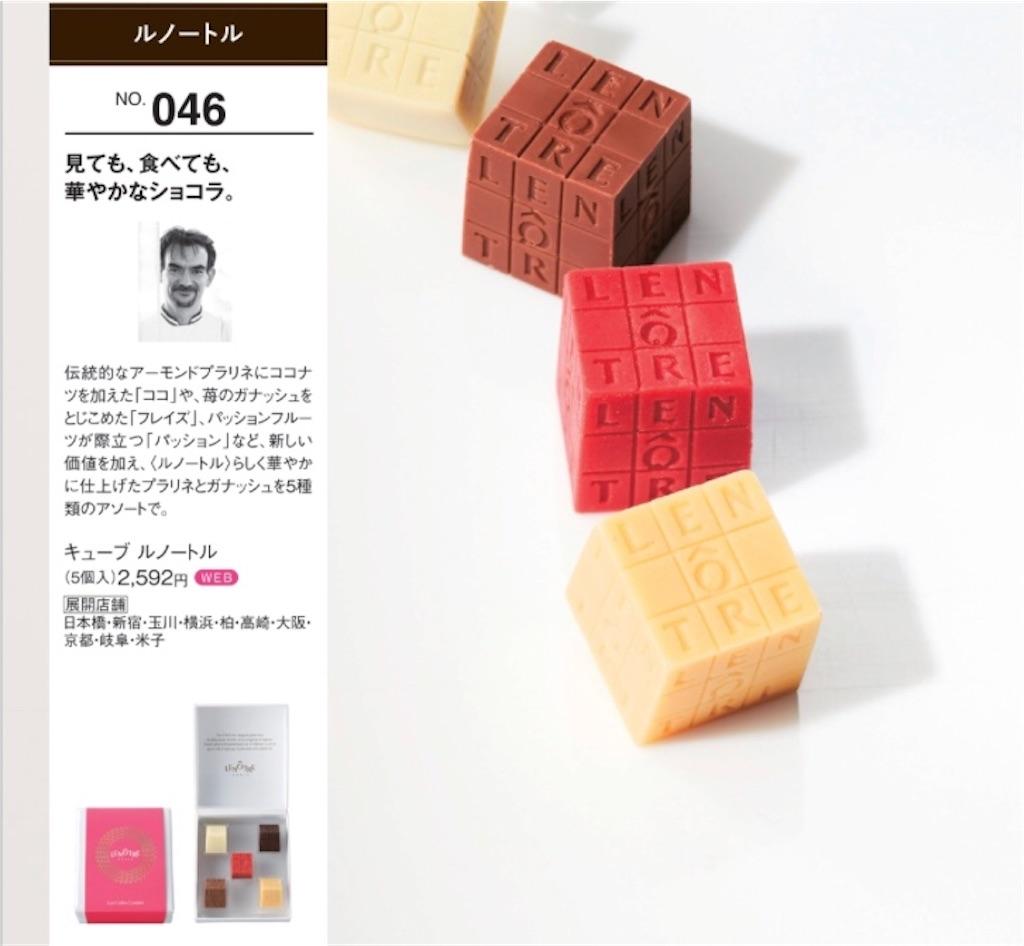 f:id:sweets5:20200126212259j:image
