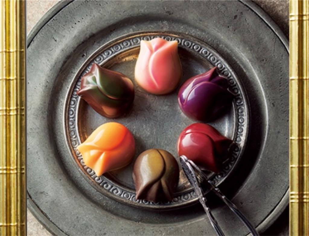 f:id:sweets5:20200126212453j:image