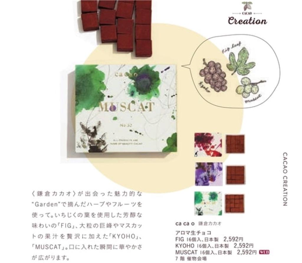 f:id:sweets5:20200126213022j:image
