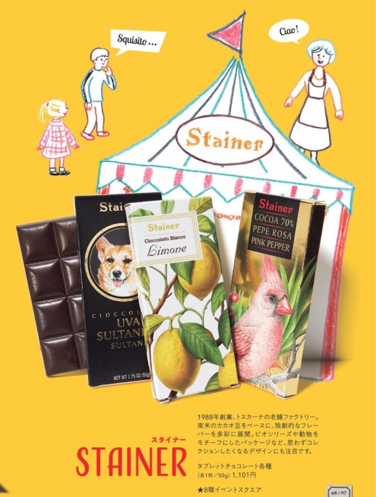 f:id:sweets5:20200126213613j:image