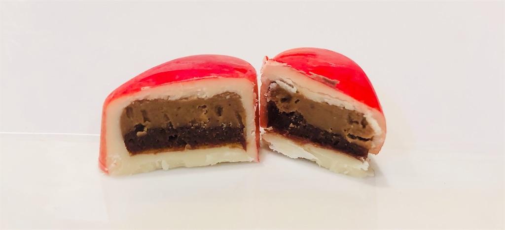 f:id:sweets5:20200205235131j:image