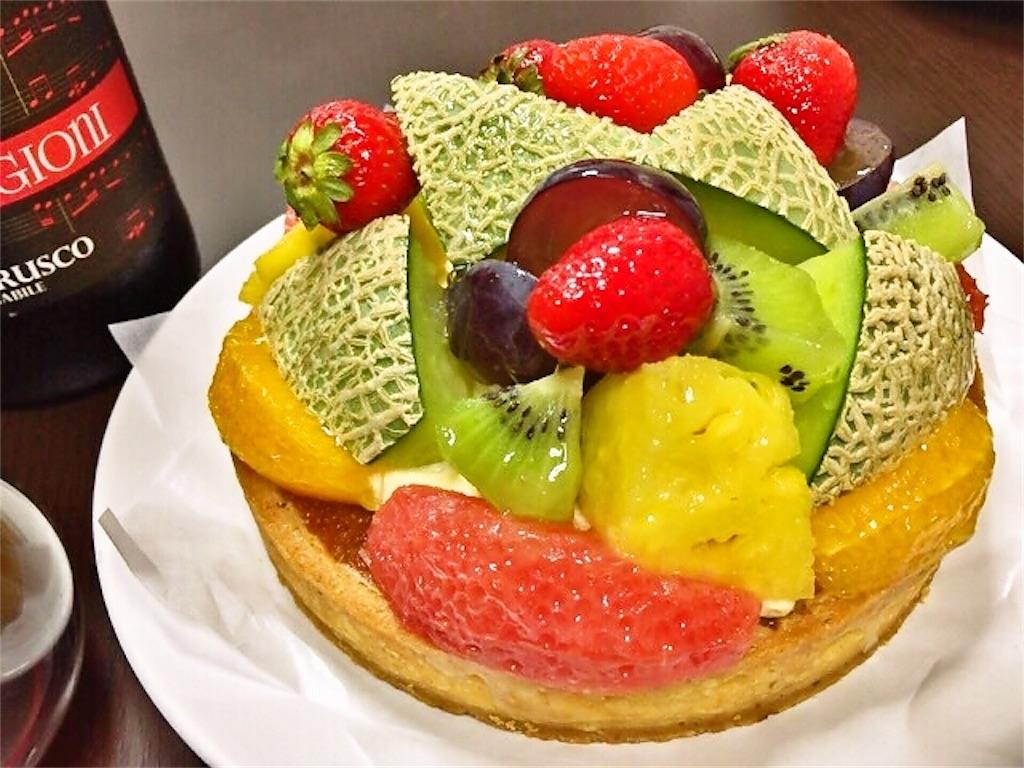 f:id:sweets78:20171005212816j:image:w180