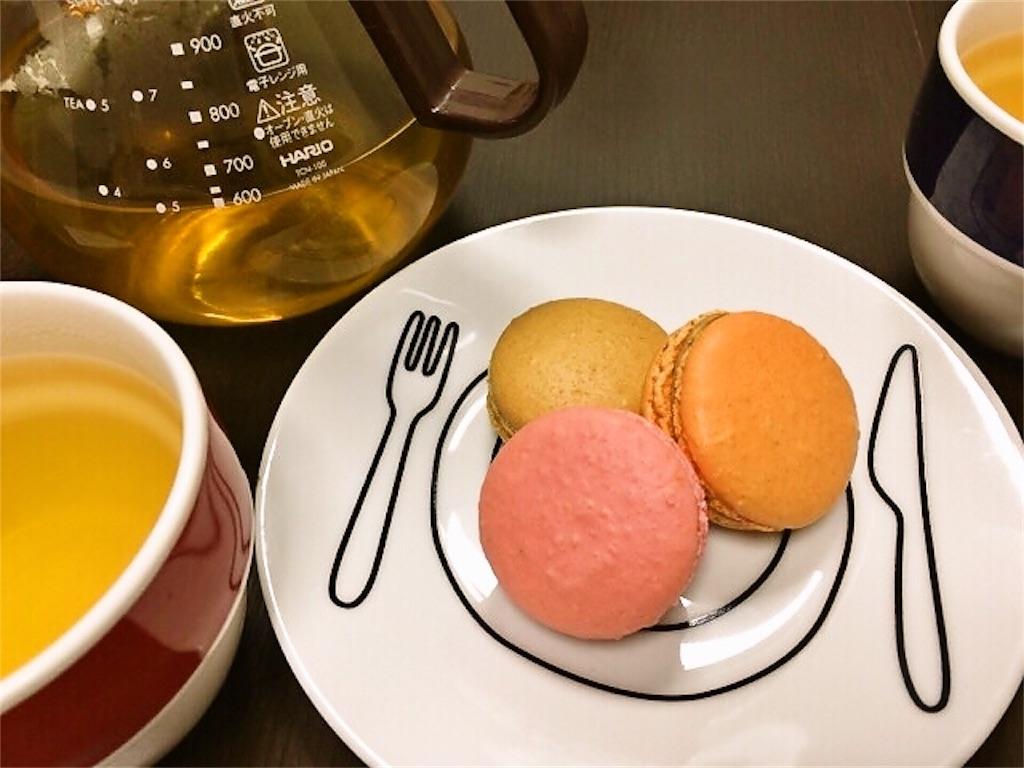 f:id:sweets78:20171104075541j:image:w180