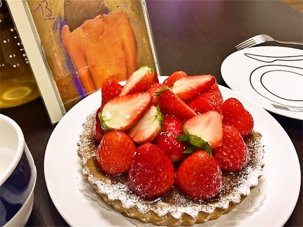 f:id:sweets78:20180205221948j:image:w180