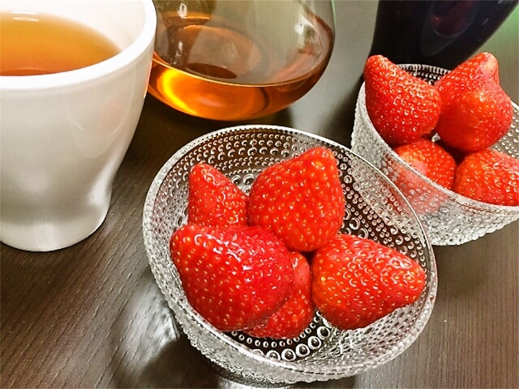 f:id:sweets78:20190124225213j:image:w180