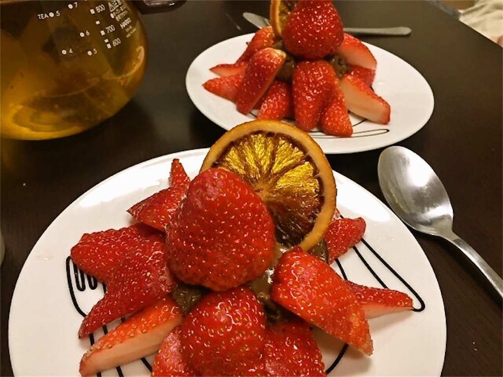 f:id:sweets78:20190211214959j:image:w180