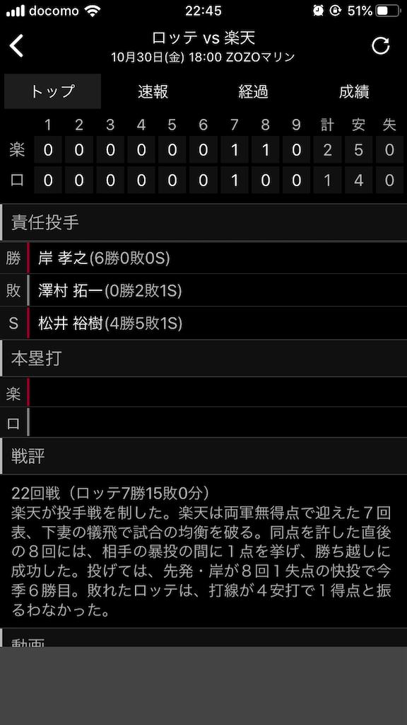 f:id:sweets78:20201031050322p:plain:w350