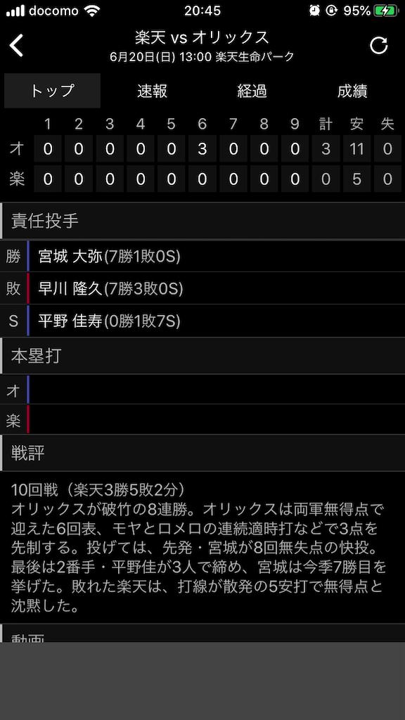 f:id:sweets78:20210621053752p:plain:w350