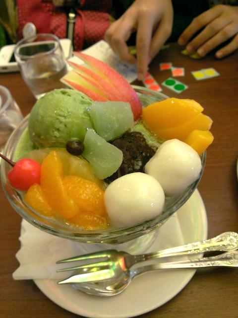 f:id:sweets_chocolat:20160613210354j:plain