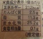 f:id:sweetsautumn:20210130124901p:plain