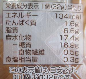 f:id:sweetsautumn:20210202044453p:plain