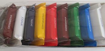 f:id:sweetsautumn:20210214054304p:plain