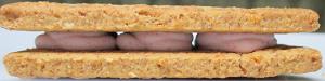f:id:sweetsautumn:20210227050452p:plain