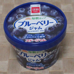 f:id:sweetsautumn:20210227051516p:plain