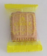 f:id:sweetsautumn:20210302204154p:plain