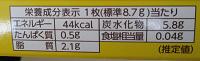 f:id:sweetsautumn:20210302204217p:plain