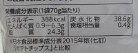 f:id:sweetsautumn:20210303045635p:plain