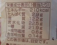 f:id:sweetsautumn:20210303050916p:plain