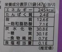 f:id:sweetsautumn:20210303212105p:plain