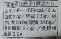 f:id:sweetsautumn:20210304045140p:plain