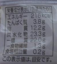 f:id:sweetsautumn:20210306050523p:plain