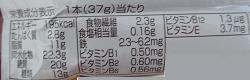 f:id:sweetsautumn:20210306232429p:plain