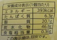 f:id:sweetsautumn:20210308050508p:plain
