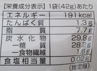 f:id:sweetsautumn:20210308050908p:plain