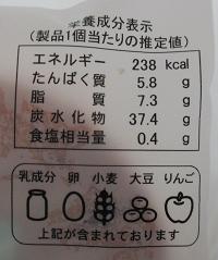 f:id:sweetsautumn:20210328053006p:plain