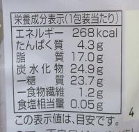 f:id:sweetsautumn:20210328054736p:plain