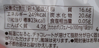 f:id:sweetsautumn:20210407032333p:plain