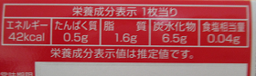 f:id:sweetsautumn:20210416133129p:plain