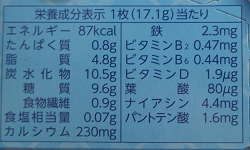 f:id:sweetsautumn:20210423204624p:plain