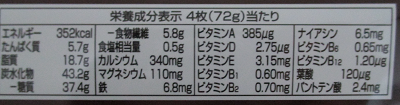 f:id:sweetsautumn:20210430214448p:plain